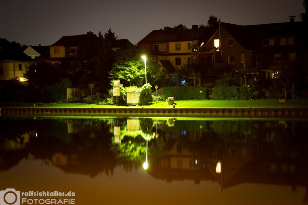 nachts_kanal (1 von 1)