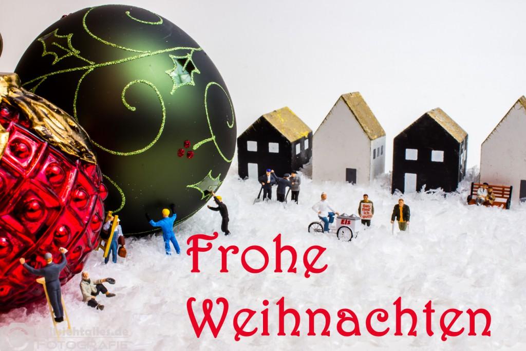 Mikrowelten_Weihnachtsdorf